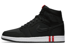 Nike Air Jordan 1 Retro High Paris Saint Germainの写真
