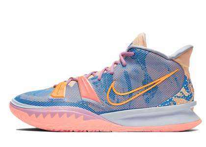 Nike Kyrie 7 PH EP Expressionsの写真