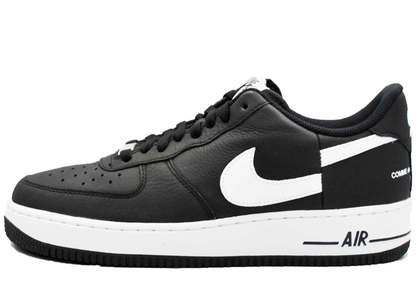 Nike Air Force 1 Low Supreme x Comme des Garcons (2018)の写真