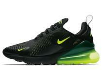 "Nike Air Max 270 ""Volt Pack""の写真"