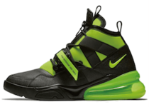 "Nike Air Max 270 Utility ""Volt Pack""の写真"