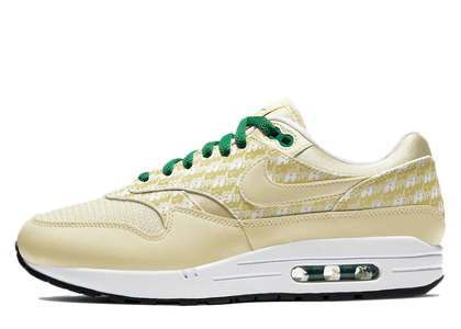 Nike Air Max 1 Lemonadeの写真