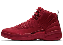 Nike Air Jordan 12 Retro Gym Red (2018)の写真