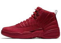 Nike Air Jordan 12 Retro Gym Red (2018)