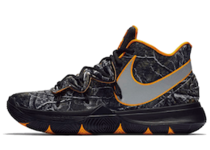 Nike Kyrie 5 Taco PEの写真