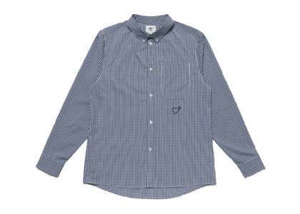 Adidas × Human Made Long Sleeve Shirtの写真