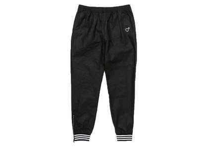 Adidas × Human Made Track Pants Tyvekの写真