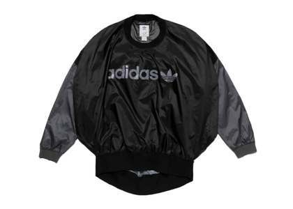 Human Made × Adidas Crew Neck Top の写真