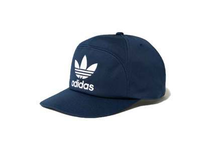 Adidas × Human Made Ball Capの写真