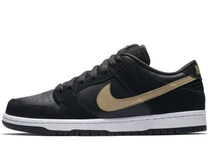 Nike SB Dunk Low Takashiの写真