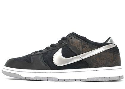 Nike SB Dunk Low Takashi 2の写真