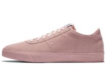 Nike SB Zoom Bruin NBA Pink