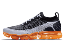 Nike Air VaporMax 2 Safariの写真