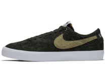 Nike SB Zoom Blazer Low Stussy
