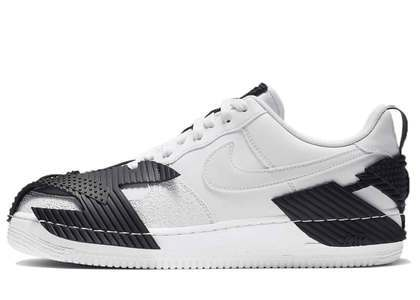 Nike Air Force 1 NDSTRKTの写真