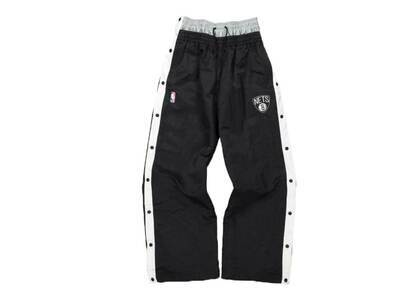 Ambush × Nike × NBA  Tearaway Pant Brooklyn Nets Womensの写真