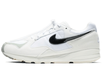 Nike Air Skylon 2 Fear of God Whiteの写真