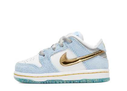 Sean Cliver × Nike SB Dunk Low TDの写真