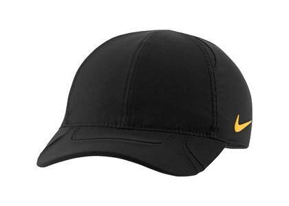 NOCTA x Nike Cap Blackの写真