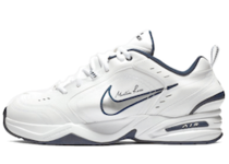 Nike Air Monarch IV Martine Rose White