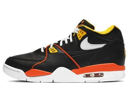 Nike Air Flight 89 Raygunsの写真