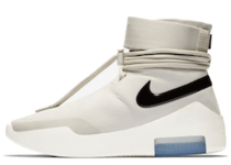 Air Shoot Around Fear of God Light Bone