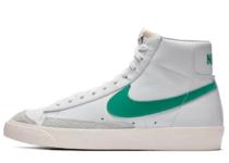 Nike Blazer Mid Vintage '77 Lucid Greenの写真