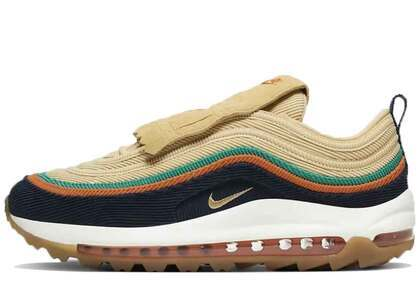 Nike Air Max 97 Golf NRG Corduroyの写真