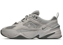 Nike M2K Tekno Atmosphere Greyの写真