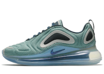 Nike Air Max 720 Northern Lights Womens