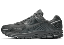 Nike Zoom Vomero 5 Anthracite Black Wolf Grayの写真