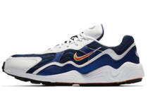 Nike Air Zoom Alpha Midnight Navy Whiteの写真