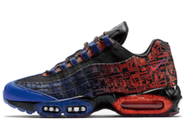 Nike Air Max 95 Doernbecher 15th Anniversaryの写真