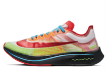 Nike Zoom Fly Doernbecher (2018)の写真