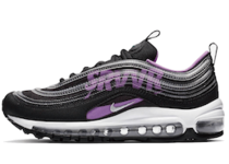 Nike Air Max 97 Doernbecher 2018 Womensの写真