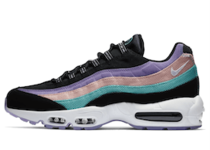Nike Air Max 95 Have a Nike Dayの写真