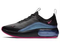 Nike Air Max Dia SE Throwback Future Womensの写真