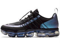 Nike Air VaporMax Run Utility Throwback Futureの写真
