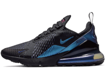 Nike Air Max 270 Throwback Futureの写真