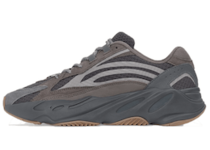 Adidas Yeezy Boost 700 V2 Geodeの写真