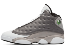 Nike Air Jordan 13 Atmosphere Greyの写真