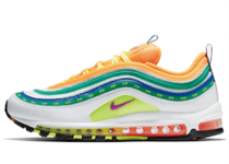Nike Air Max 97 On Air London