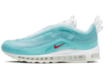 Nike Air Max 97 On Air Shanghaiの写真