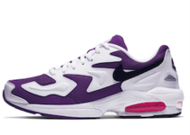 Nike Air Max 2 Light Purple Berryの写真