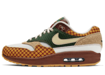 Nike Air Max 1 Susan Missing Linkの写真