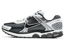 Nike Zoom Vomero 5 Silver Sail
