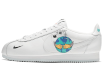 Nike Cortez Earth Day (2019)の写真