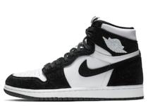 "Nike Air Jordan 1 Retro High Twist ""Panda"" Womensの写真"