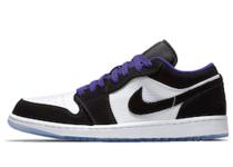 Nike Air Jordan 1 Low Concordの写真