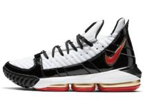 Nike LeBron 16 Remixの写真